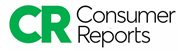 Link to Consumer Reports website